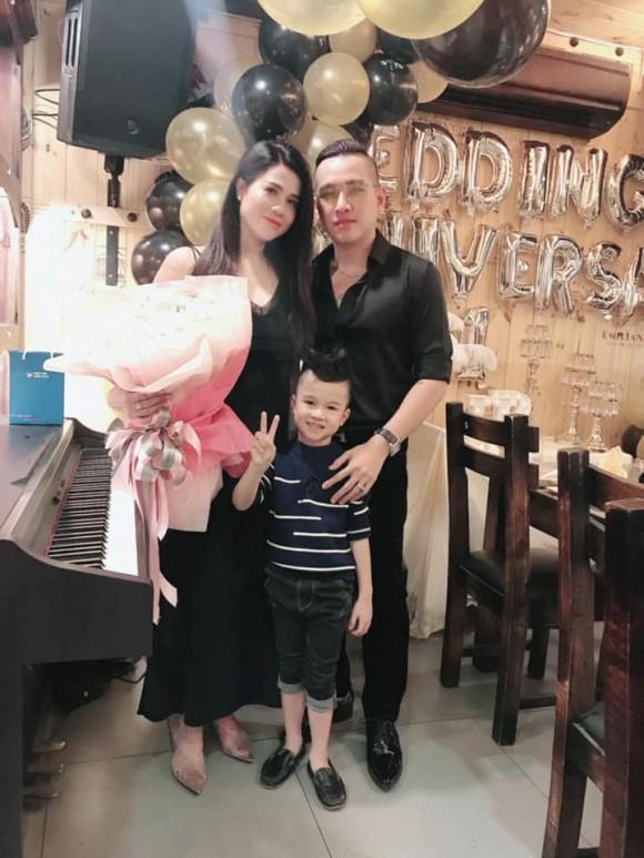"""Chị gái Ngọc Trinh được chồng """"phi công"""" tặng hột xoàn hơn 300 triệu, lại thêm lô đất mới - 3"""