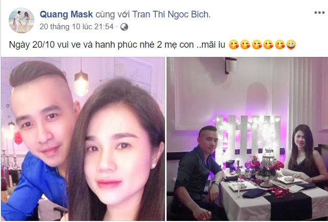 """Chị gái Ngọc Trinh được chồng """"phi công"""" tặng hột xoàn hơn 300 triệu, lại thêm lô đất mới - 8"""
