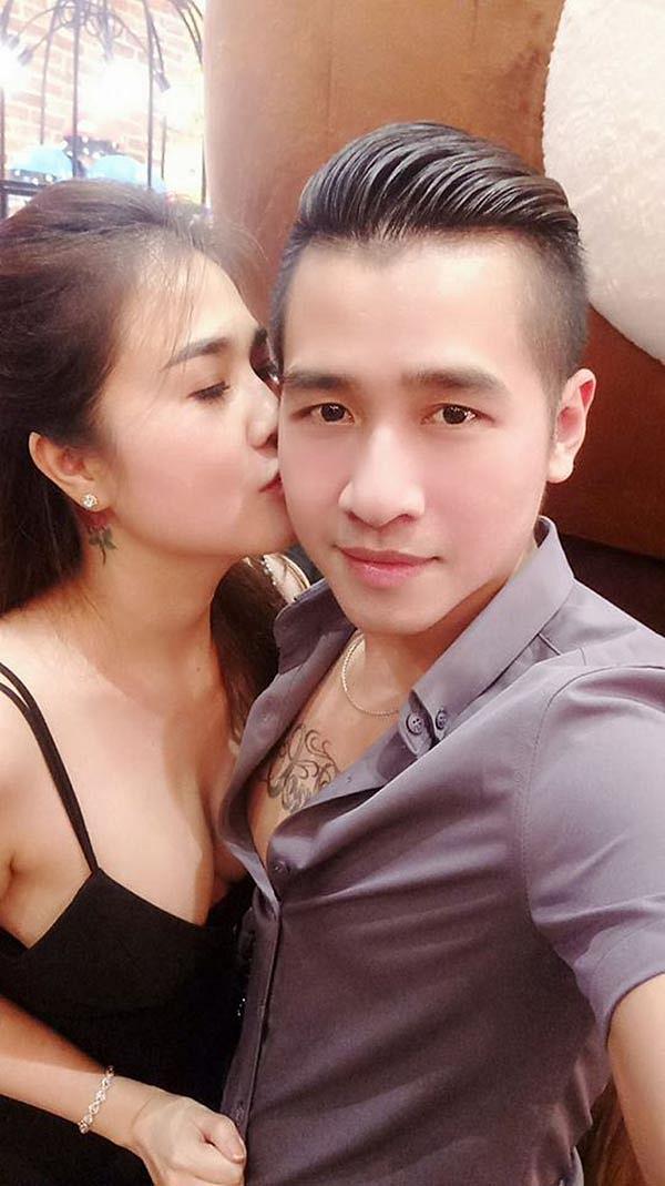 """Chị gái Ngọc Trinh được chồng """"phi công"""" tặng hột xoàn hơn 300 triệu, lại thêm lô đất mới - 6"""