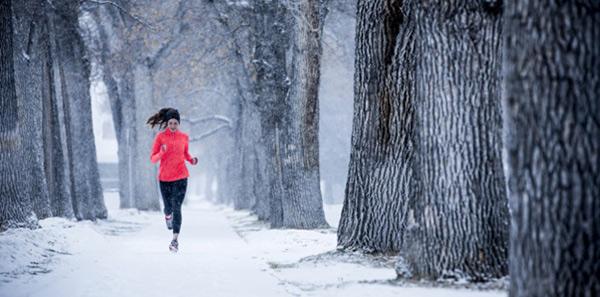 Bí kíp giảm cân hiệu quả bất chấp mùa đông hay mùa hè - 1