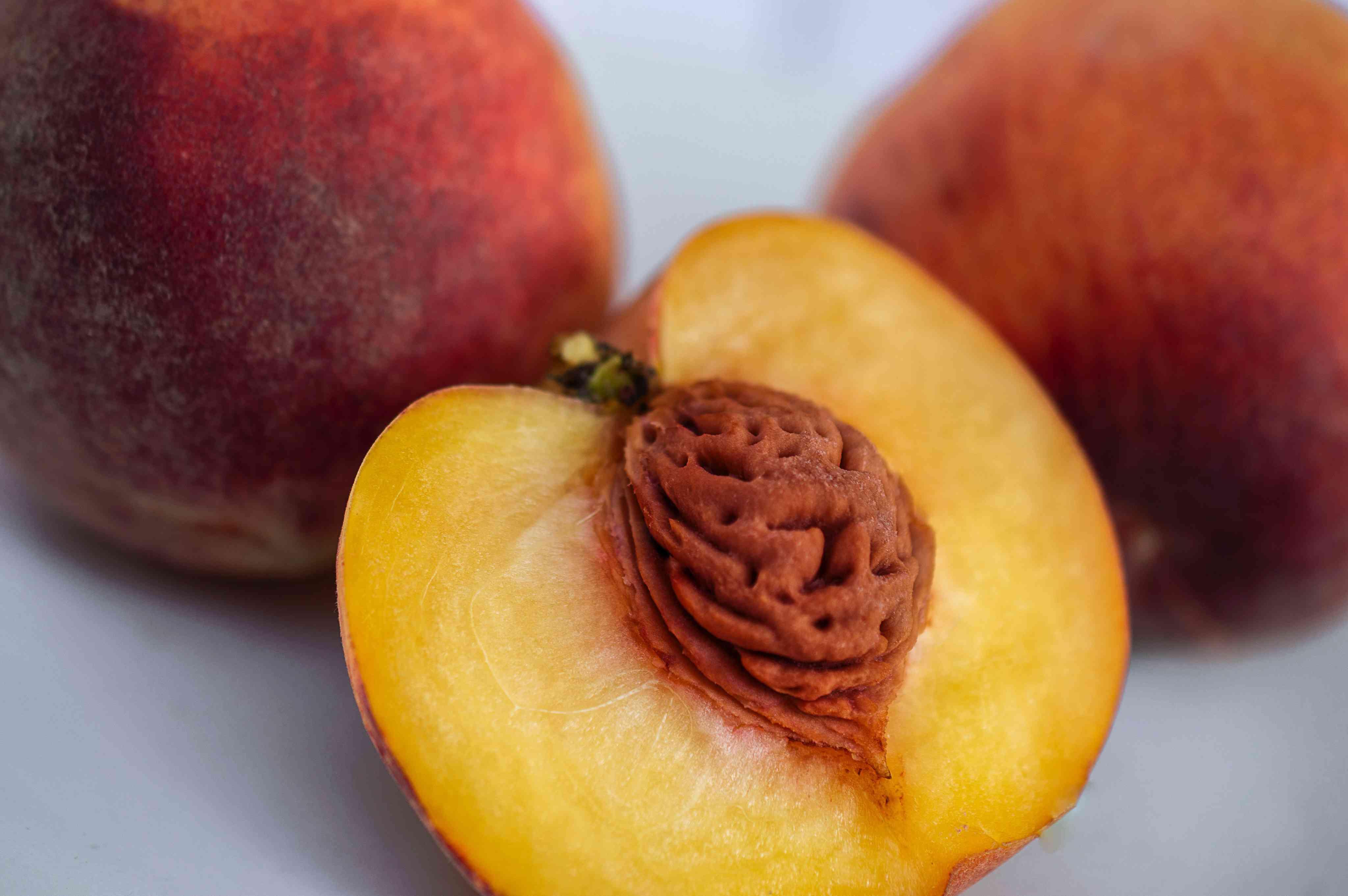 10 loại trái cây tốt nhất cho cơ thể - 1