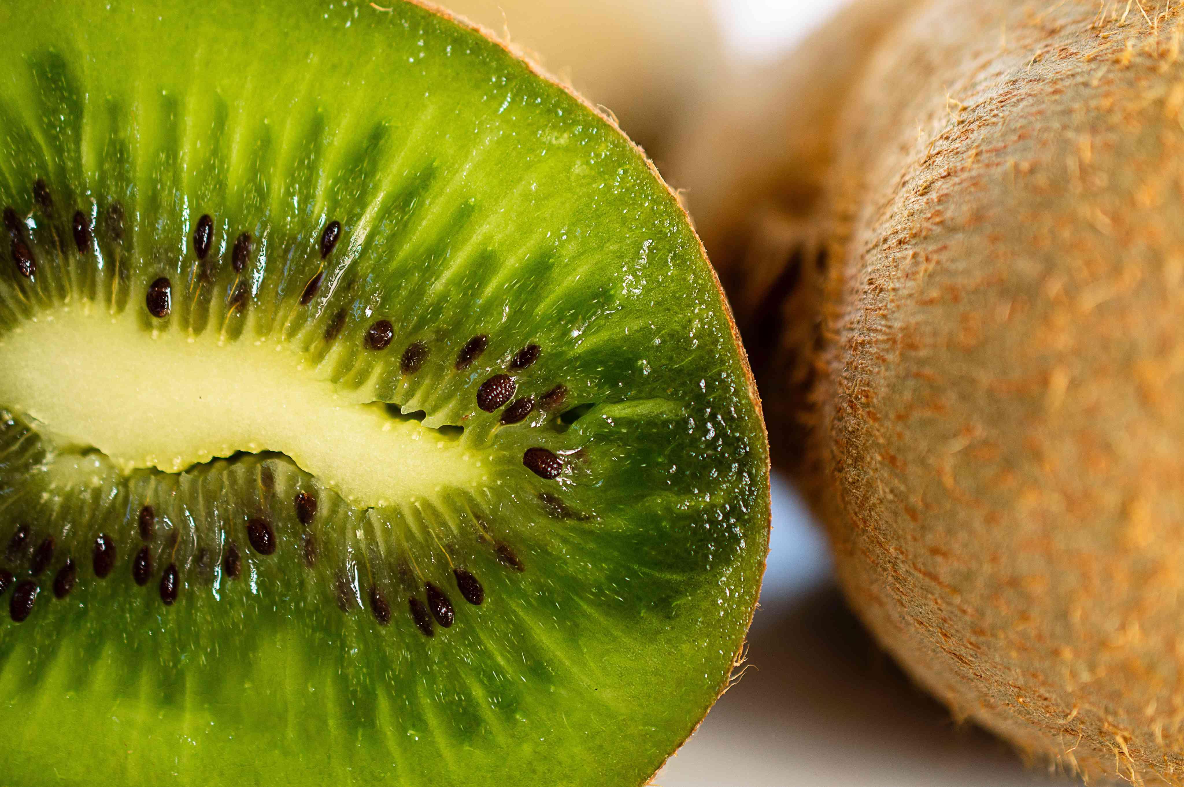 10 loại trái cây tốt nhất cho cơ thể - 4