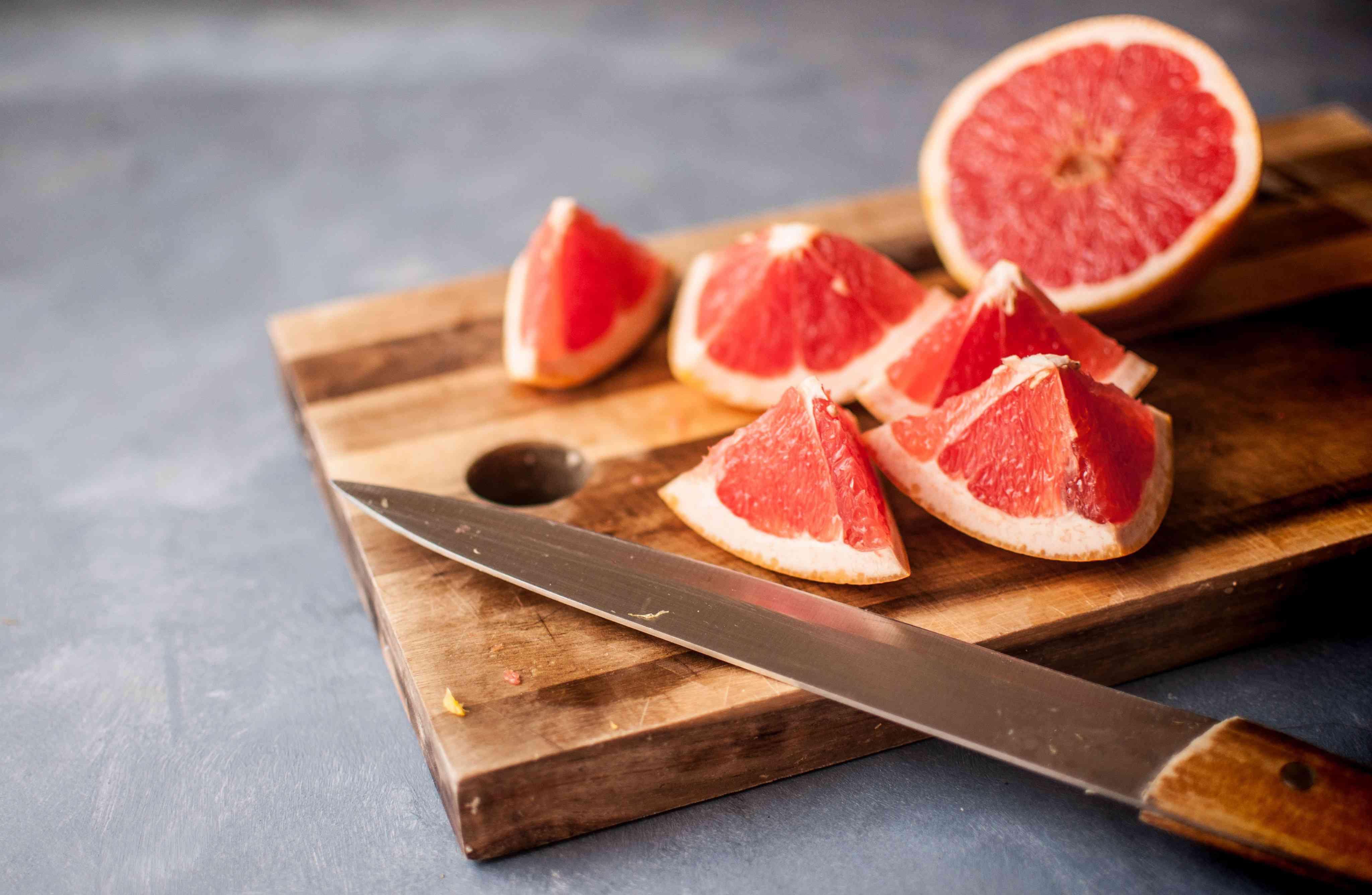 10 loại trái cây tốt nhất cho cơ thể - 9