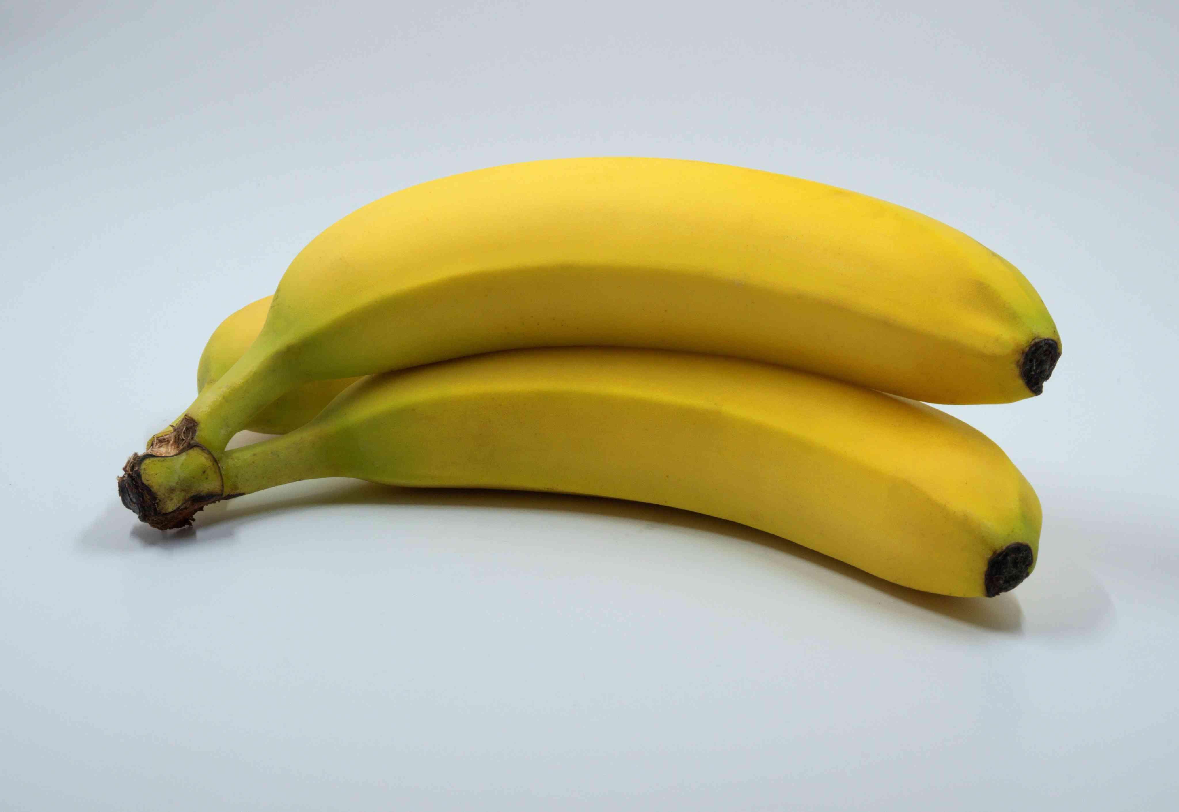 10 loại trái cây tốt nhất cho cơ thể - 10