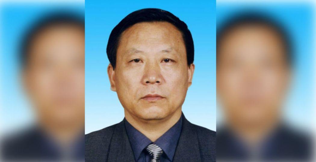 Quan tham Trung Quốc bắn chết người tình, đốt xác phi tang