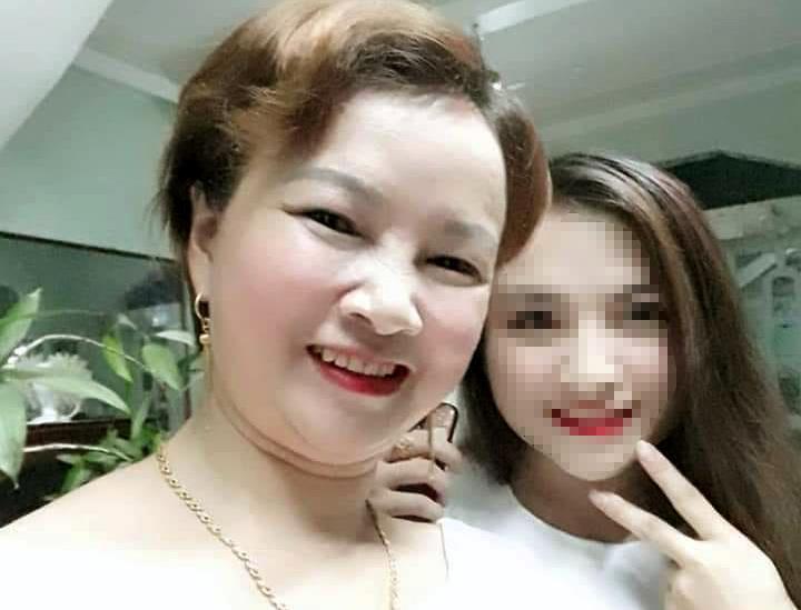 Mẹ nữ sinh ship gà ở Điện Biên đối mặt hình phạt nào? - 1