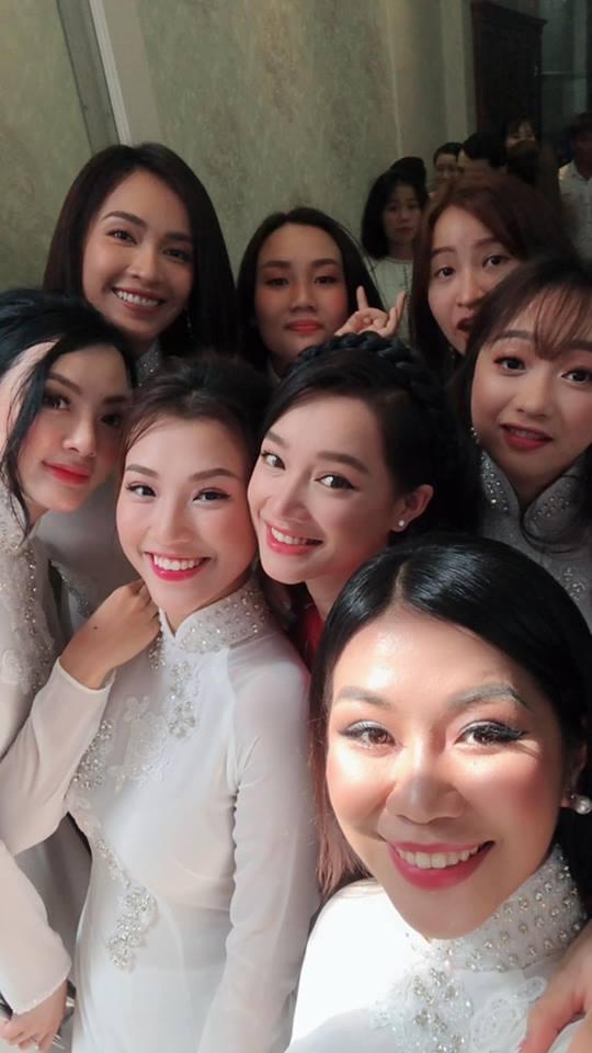 Để mời sao Việt hát đám cưới, có đại gia sẵn sàng chi đến cả tỷ đồng - 1