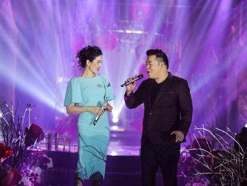 Để mời sao Việt hát đám cưới, có đại gia sẵn sàng chi đến cả tỷ đồng - 6