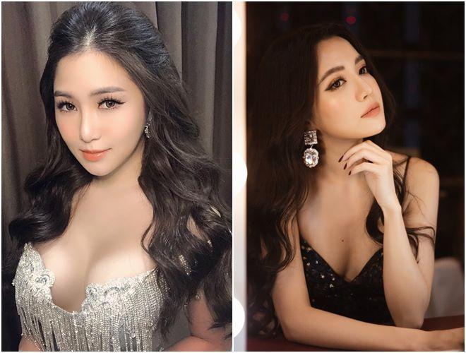 Để mời sao Việt hát đám cưới, có đại gia sẵn sàng chi đến cả tỷ đồng - 9