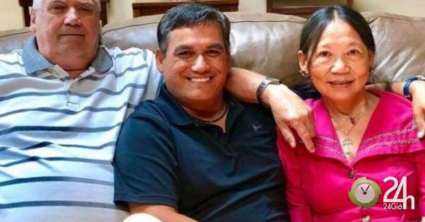 Mỹ: Xét nghiệm DNA, vô tình tìm ra người mẹ Việt tưởng đã mất cách đây 50 năm-Thế giới