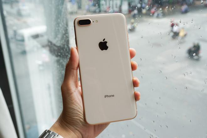 Đây là 5 mẫu smartphone hấp dẫn nhất năm 2019 - 3