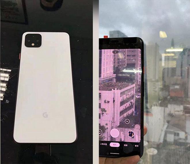 Những smartphone chụp zoom tốt nhất hiện nay: Bất ngờ với vị trí đầu! - 3
