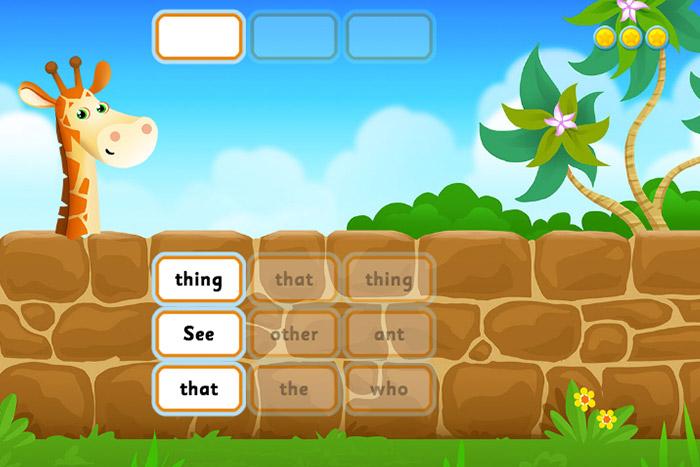 Các cách đơn giản tự dạy con tập đọc tại nhà - 2