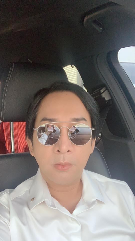 Sao nam Việt thay 30 chiếc xe hơi, lấy vợ 3 kém 11 tuổi thực sự giàu có cỡ nào? - 3