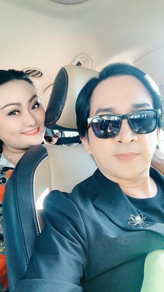 Sao nam Việt thay 30 chiếc xe hơi, lấy vợ 3 kém 11 tuổi thực sự giàu có cỡ nào? - 11