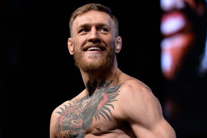 Tin thể thao HOT 6/11: Conor McGregor bị địch thủ xem thường