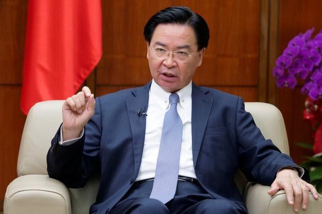 Thời điểm Trung Quốc có thể phát động chiến dịch quân sự thu hồi Đài Loan - 1