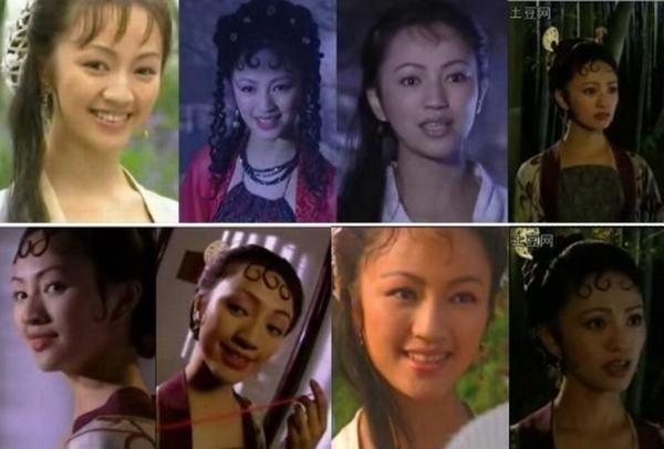 Nàng Đát Kỷ ma mị nhất màn ảnh đổi đời thành bà trùm, thao túng cả làng giải trí Hoa ngữ - 2