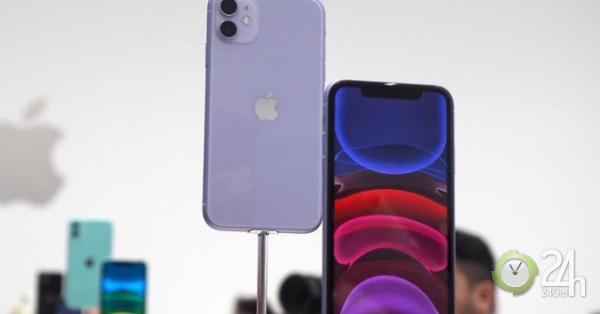 """Samsung vẫn là """"ông hoàng"""" trên thị trường smartphone-Thời trang Hi-tech"""