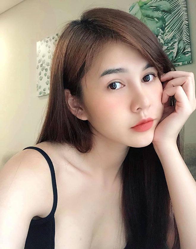 MC xinh đẹp Thu Hoài dự đoán nhà vô địch ngoại hạng Anh mùa 2019/2020 - 6