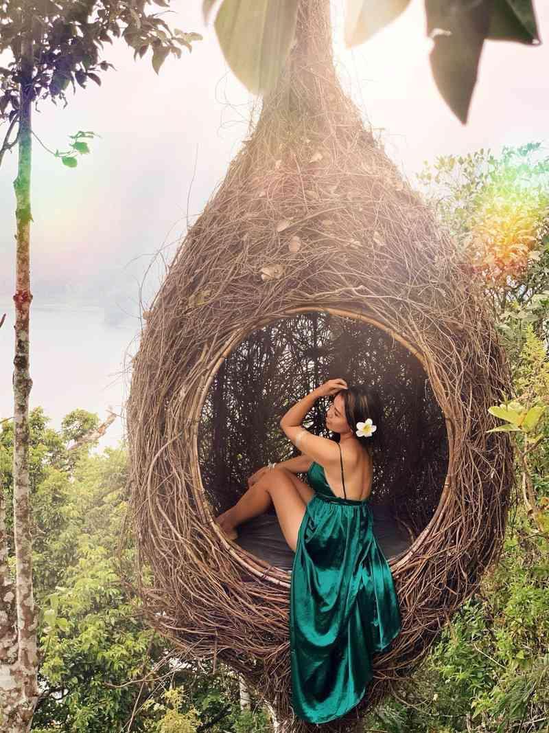 Bỏ túi những điểm đến đẹp mê ly ở Bali - 12