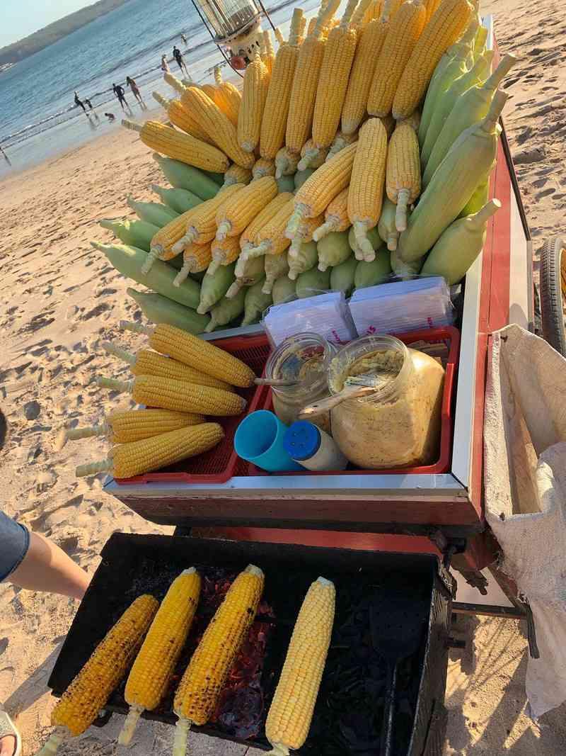 Bỏ túi những điểm đến đẹp mê ly ở Bali - 17