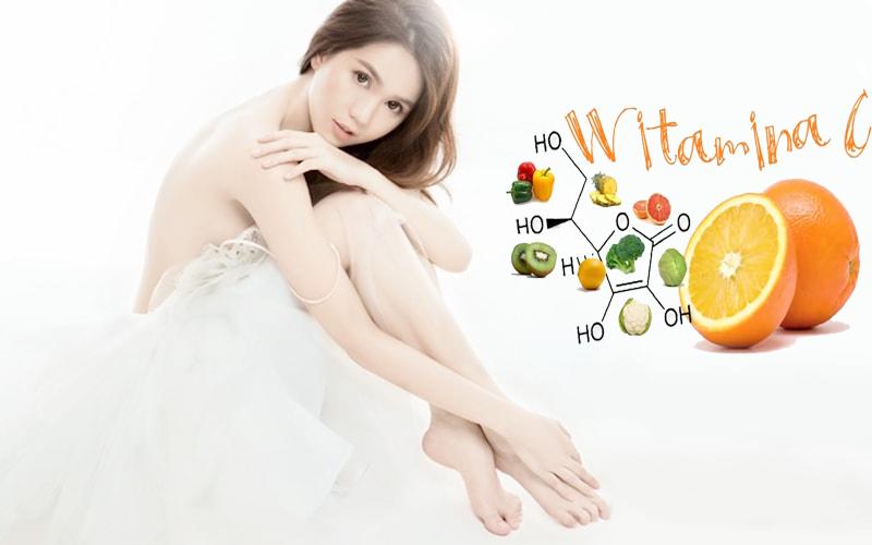 15 Cách tắm trắng toàn thân tại nhà từ thiên nhiên an toàn hiệu quả nhất - 10