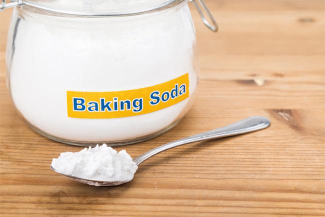 15 Cách tắm trắng toàn thân tại nhà từ thiên nhiên an toàn hiệu quả nhất - 14