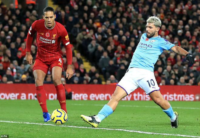 """Nóng rực BXH Ngoại hạng Anh: MU nhảy vọt chóng mặt, Liverpool """"cắt đuôi"""" Man City - 1"""