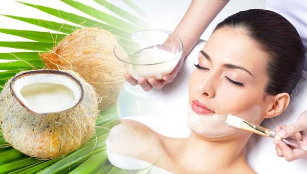 Cải thiện da mặt chảy xệ bằng phương pháp đơn giản - 1