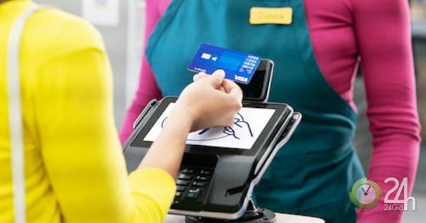 """Hơn 300 triệu người dùng smartphone tại ĐNÁ: """"Chìa khóa"""" cho thanh toán số-Công nghệ thông tin"""