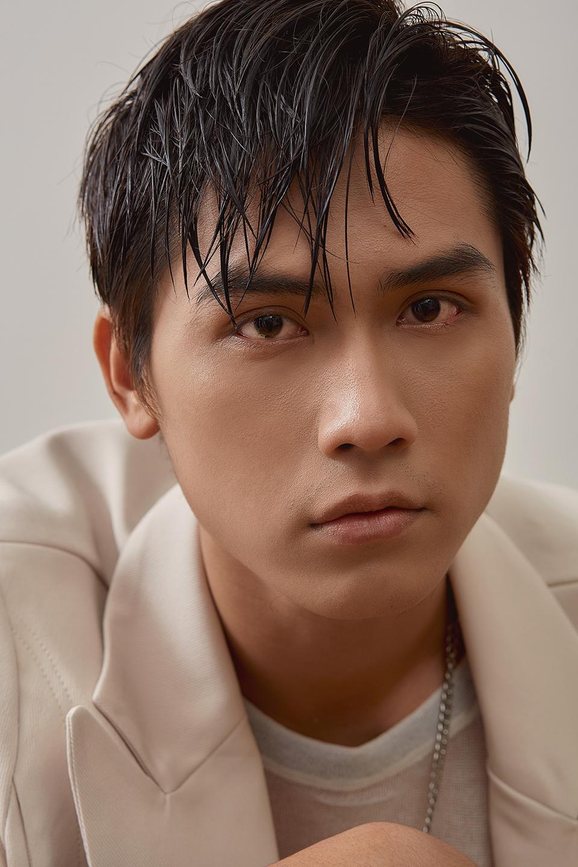 """Diễn viên 9X """"đối đầu"""" Trấn Thành, Trường Giang tại Mai Vàng 2019 là ai? - 1"""