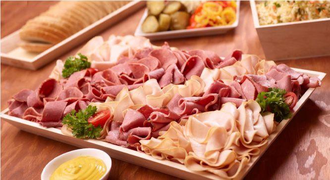 Những món ăn mau già lại 'sinh đầy bệnh', nhiều người Việt mê ăn hằng ngày - 3