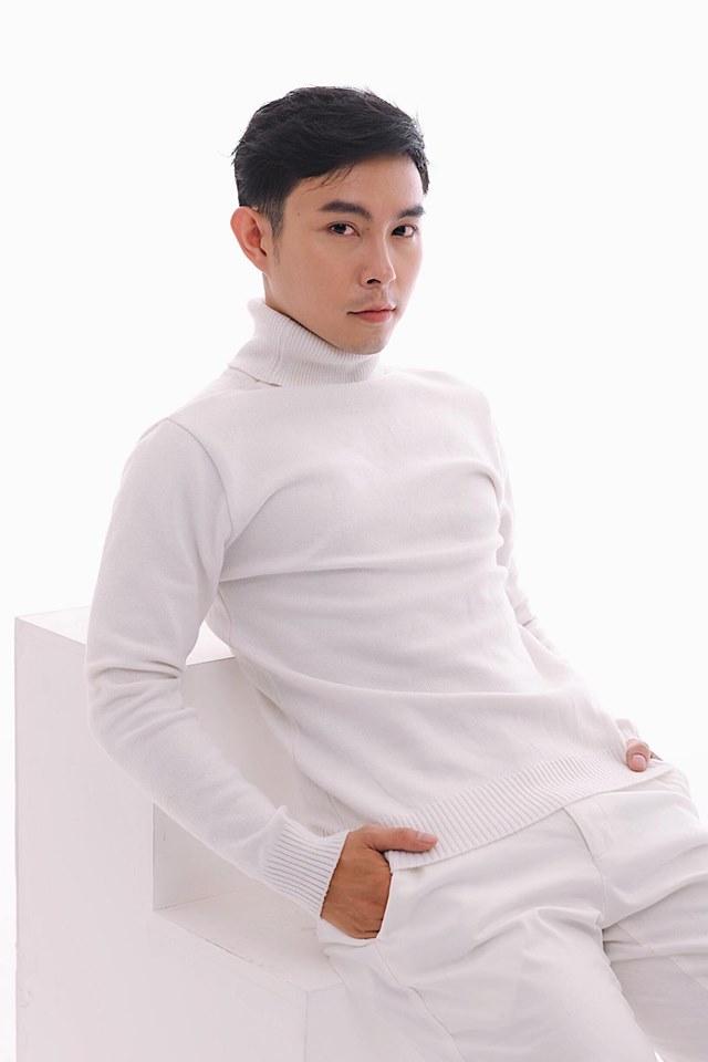 Tiết lộ yêu cầu thời trang của Bảo Thy trong MV mới - 2