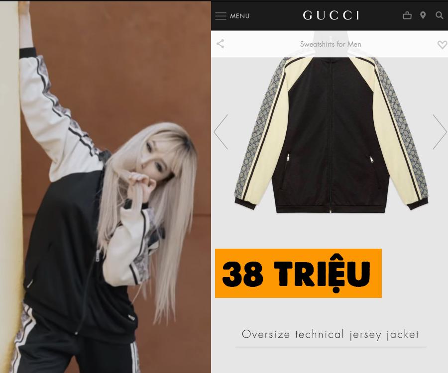 Tiết lộ yêu cầu thời trang của Bảo Thy trong MV mới - 4