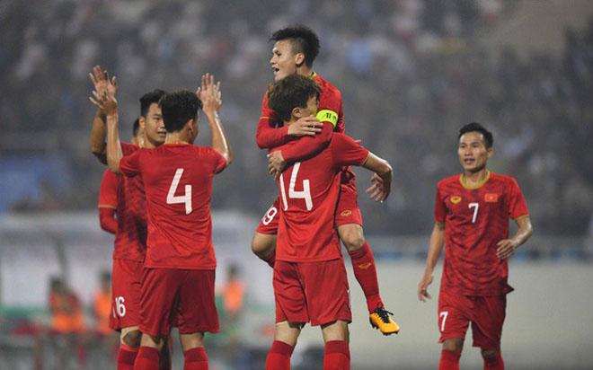SEA Games 31 tổ chức tại Việt Nam vào thời gian nào? - 1