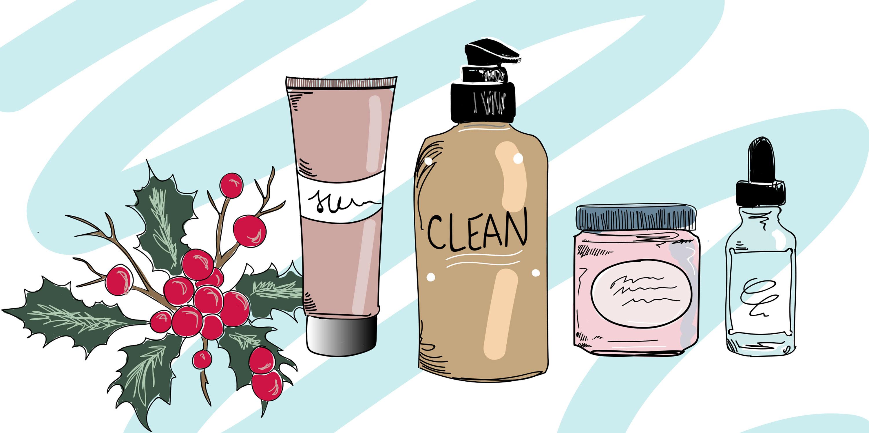 5 thành phần cực độc hại trong mỹ phẩm gây mẩn mụn, ung thư - 3