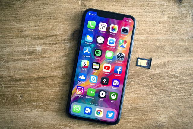 Ưu, nhược điểm của các dòng iPhone đang được bán tại Việt Nam - 3