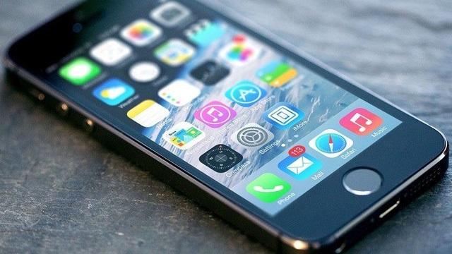 Ưu, nhược điểm của các dòng iPhone đang được bán tại Việt Nam - 4