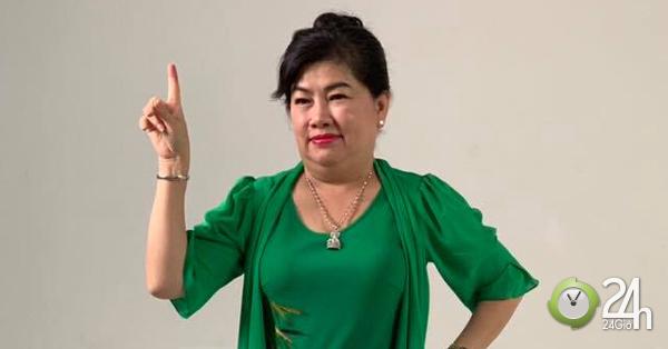 """NSX Dung Bình Dương: """"Kiều Minh Tuấn yêu An Nguy là thật"""" - Ngôi sao"""