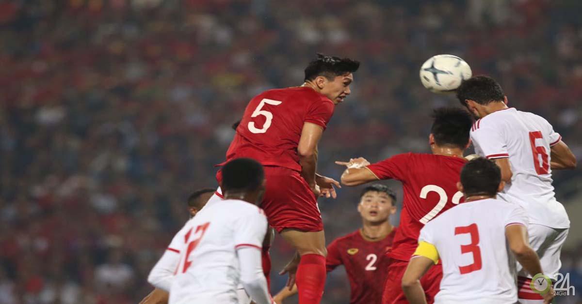 Văn Hậu đấu SAO Barca & Á quân World Cup, tranh giải hay nhất châu Á
