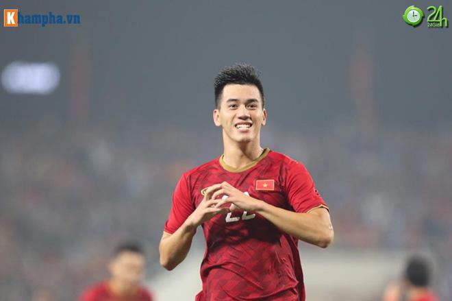 Báo Hà Lan khen Văn Hậu và ĐT Việt Nam: Cơ hội đá đội 1 Heerenveen lại rộng mở - 2