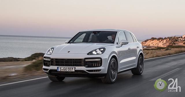 Bảng xếp hạng top 10 thương hiệu ô tô được chủ nhân tin tưởng nhất tại Mỹ năm 2019
