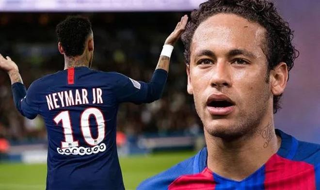 """Sếp Barca bất ngờ mở đường cho Neymar, """"bom tấn"""" chờ ngày nổ - 1"""