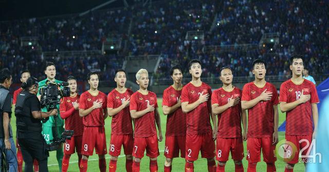 ĐT Việt Nam đua vé World Cup với Thái Lan: Chuyên gia nói gì trước đại chiến?