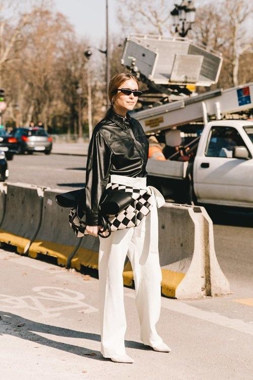 5 item thời trang nên sắm nhân ngày gió về - 4