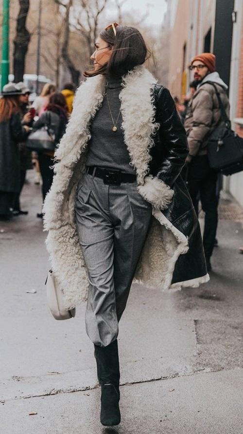 5 item thời trang nên sắm nhân ngày gió về - 3