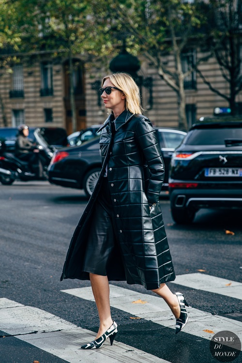 5 item thời trang nên sắm nhân ngày gió về - 2