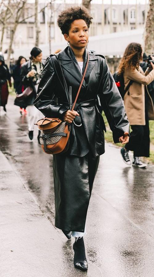 5 item thời trang nên sắm nhân ngày gió về - 1