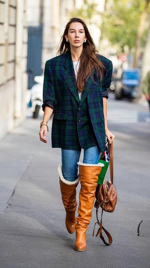 5 item thời trang nên sắm nhân ngày gió về - 9